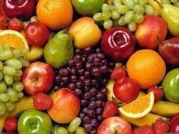 nuevo mix fruit slimming original natural adelgazar importad