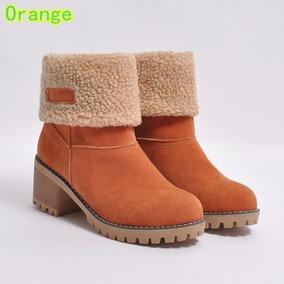 eec77d351 Botas Para Nieve Totes Nuevas - Zapatos en Mercado Libre México