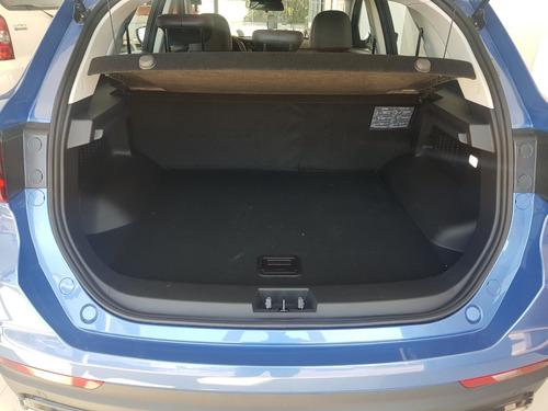 ¡nuevo modelo lanzamiento g01 turbo ! at 6ta super premium