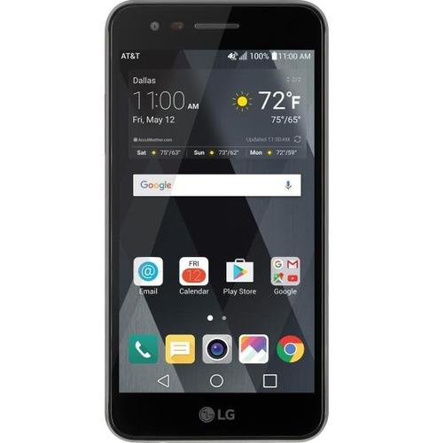 nuevo modelo lg k4 2017 4g 1.5gb ram 16gb 5  risio 2 libre