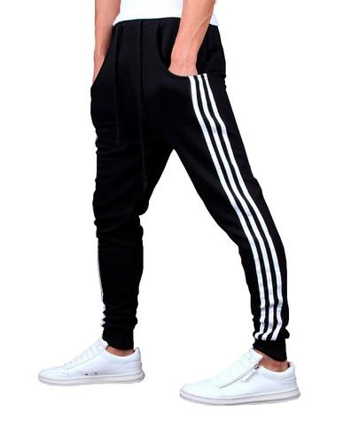 nuevo modelo pants sport top here