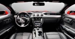 nuevo mustang gt coupe entrega inmediata!!2017