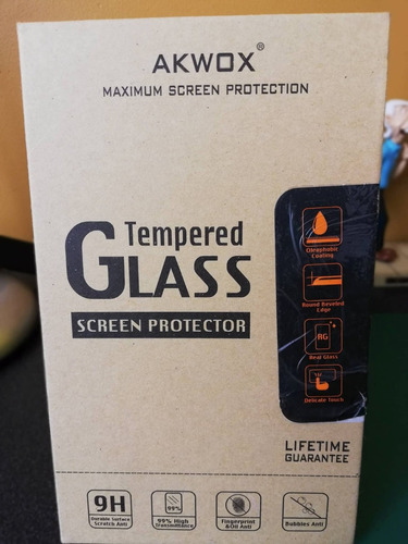 nuevo nintendo 3ds protectores de pantalla, vidrio
