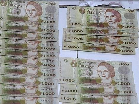 nuevo oferta pestamo dinero entre particulares en uruguay