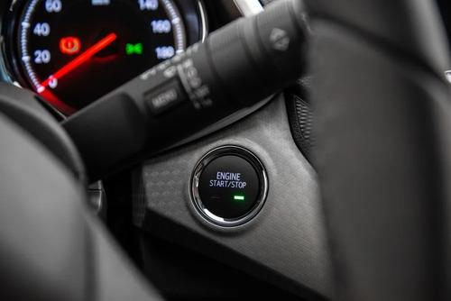 nuevo onix  automatico  1.0 turbo ent. inmediata