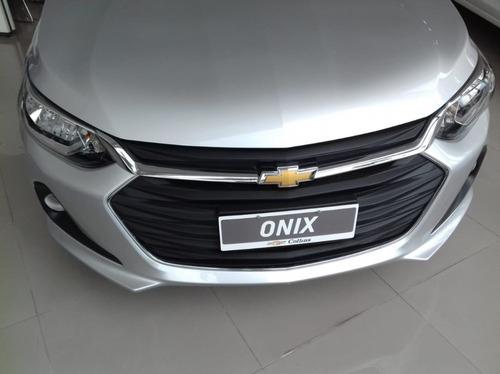 nuevo onix lt tech on star.financiacion 0% inmediata #gs