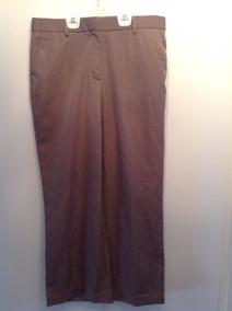 ab23f14f0 Pantalon Hippie Mujer - Disfraces Mujer en Mercado Libre Chile