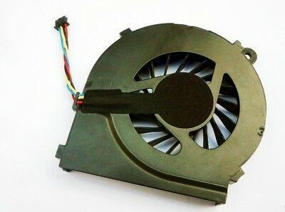 NEW FOR HP g6-1d11dx g6-1d16dx g6-1d18dx CPU FAN with Grease