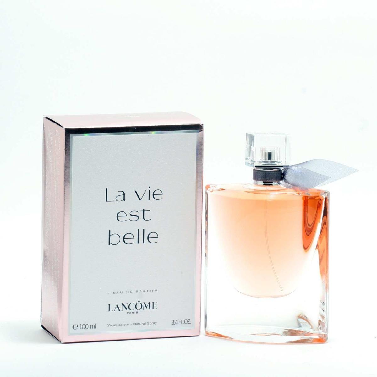 Nuevo Lancome Gratis~ Perfume Est Vie La Bellaenvio v8nNw0m