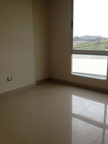 nuevo por estrenar apartamento en alquiler, condado del re7