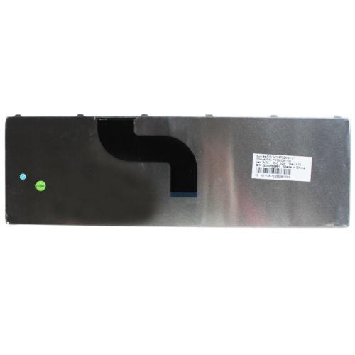 nuevo portátil u.s. teclado para acer aspire 5742-6674 5742-