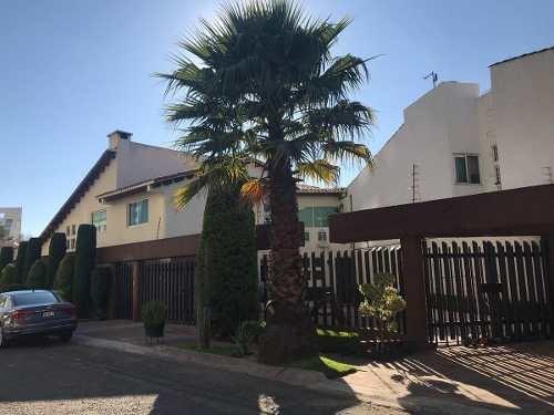 nuevo precio! casa en hacienda de las palmas