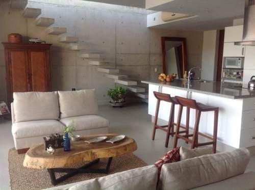 nuevo precio!!! increible departamento en venta en ixtapa zihuatanejo