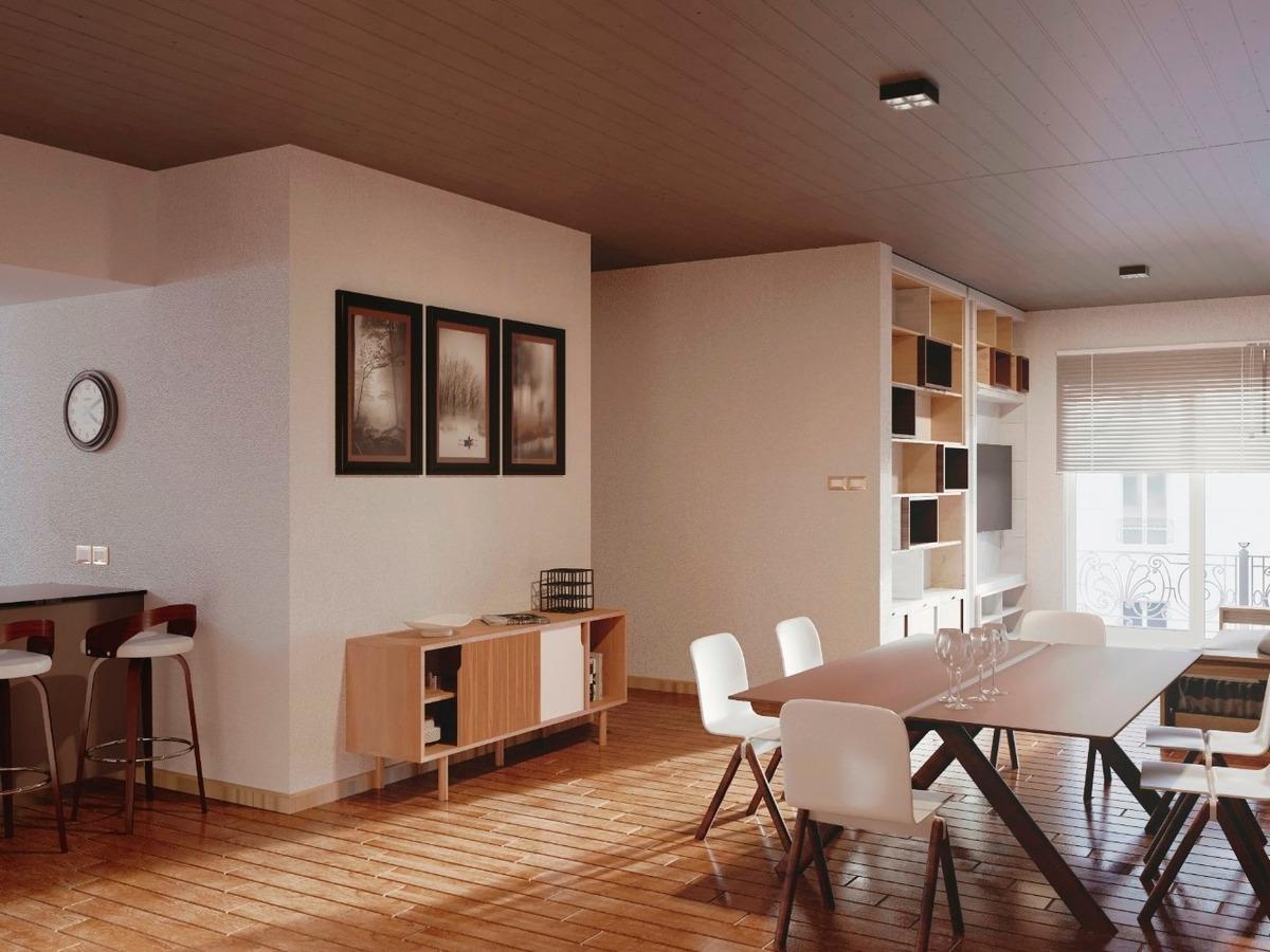nuevo proyecto a construir en españa 844 s. miguel