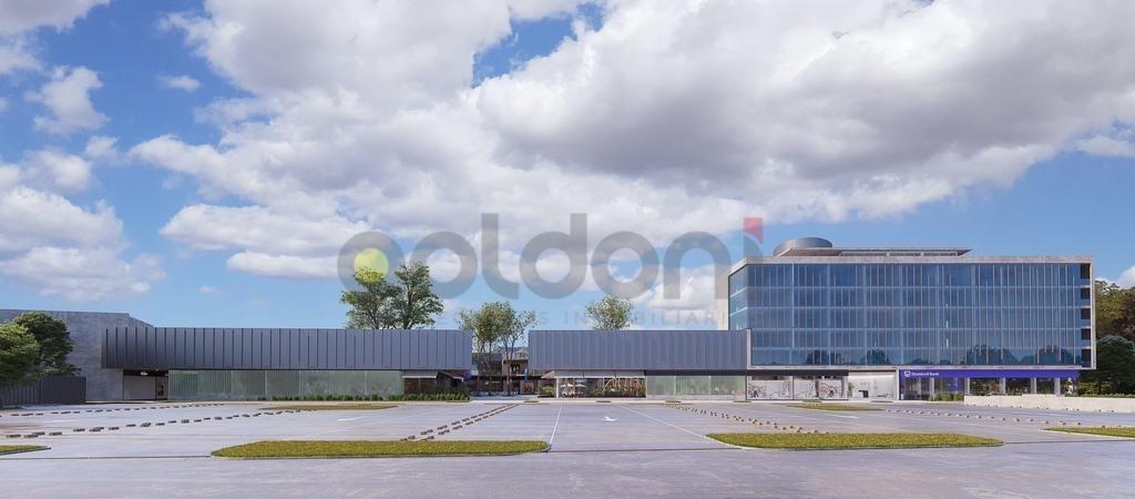 nuevo quilmes plaza: excelente local 60m2 en planta baja, ubicación directamente frente a la entrada