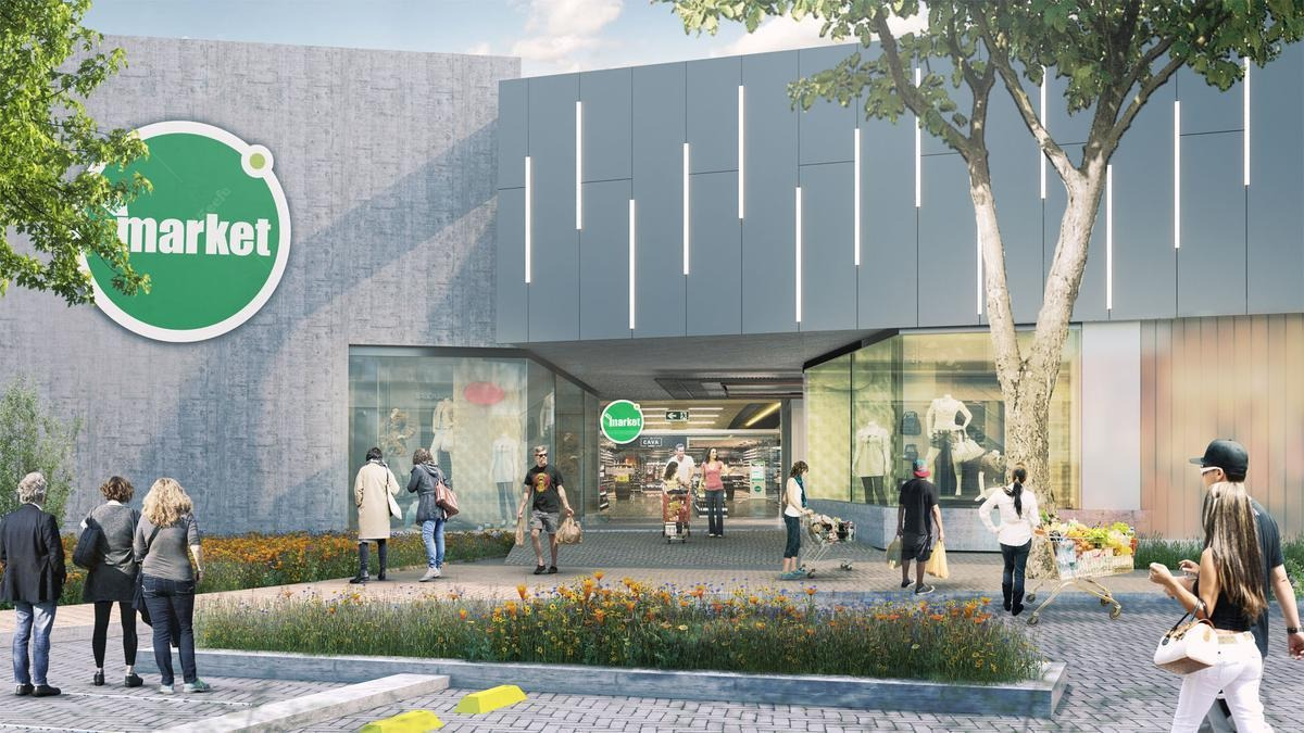nuevo quilmes plaza - venta de modernas oficinas - ofrece financiación