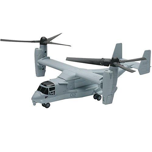 nuevo rayo 26113 1/72 bell boeing v-22 osprey