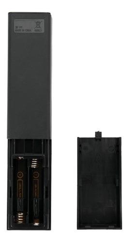nuevo reemplazar control remoto rmt-ah200u para sony sound b
