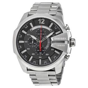 cdd38844b91c Reloj Diesel Dz 7206 Nuevo - Relojes en Mercado Libre Colombia