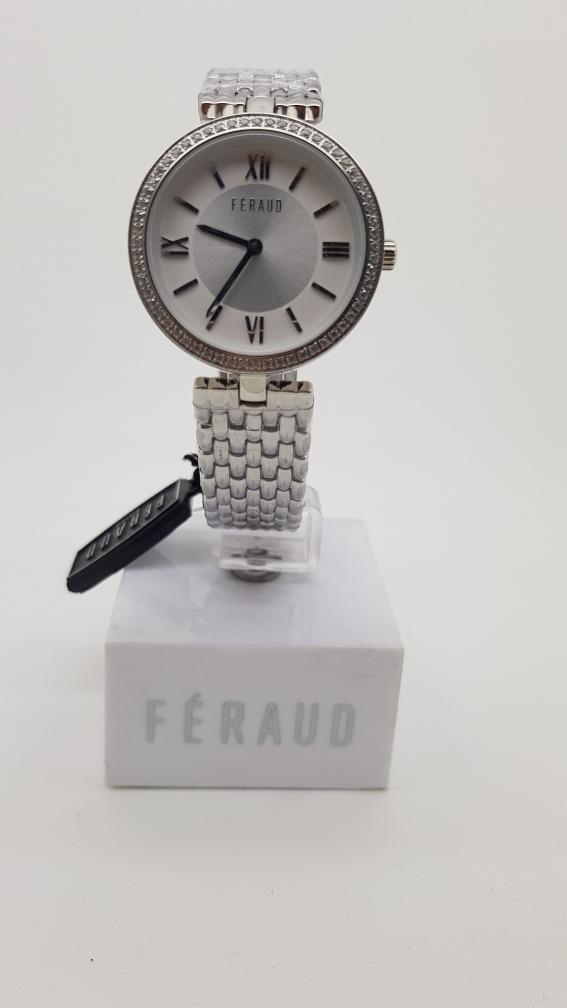 Relojes de mujer feraud
