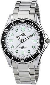 dc8f7ca06408 Reloj Vagary Citizen Nuevo Muy Buen Precio - Relojes en Mercado Libre Chile