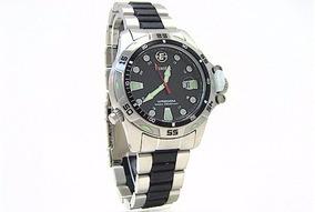 dd3f5b800fef Reloj Timex De Buceo en Mercado Libre Argentina