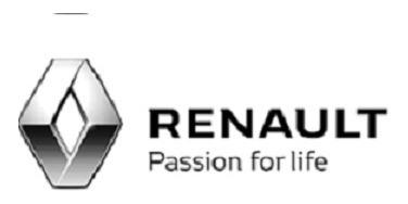 nuevo renault kwid outsider 1.0 stock oportunidad carone(jg)