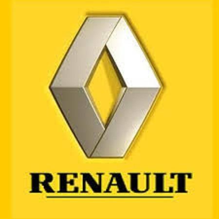 nuevo renault sandero 1.6 privilege 105cv oferta julio (jg)