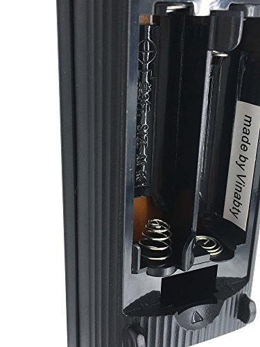 nuevo reproductor de disco blu-ray rmt-b104c reemplazar remo