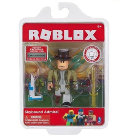 Roblox Series 2 Includes Legends of Roblox Set Legend of Roblox Toy Set