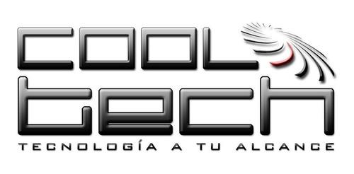 nuevo roku express smart tv hdmi netflix youtube c/ remoto