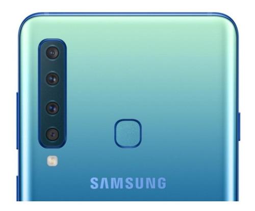 nuevo samsung a9 128gb caja sellada/ original