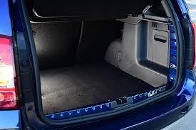 nuevo sandero stepway 1.6 dynamique 105cv vc