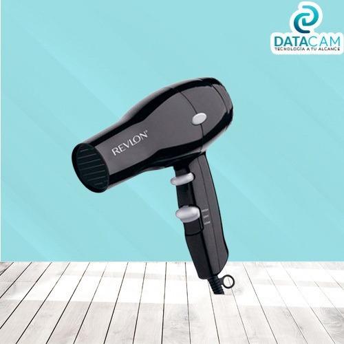 nuevo secador de cabello revlon rvd5034