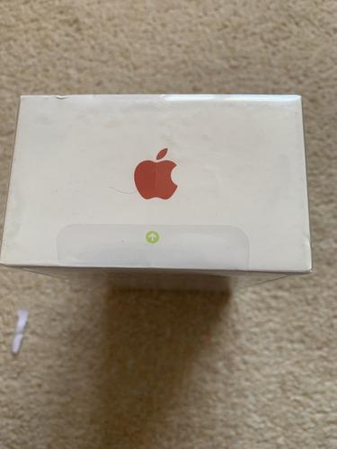 nuevo sellado apple iphone 8 más (producto) rojo 256gb en t