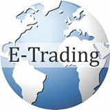 nuevo servicio importaciones y proveedores - china a uruguay