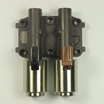 nuevo solenoide de la transmisión para accord crv elemento