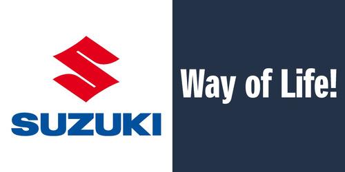 nuevo suzuki celerio 2015 ! reserve su unidad !