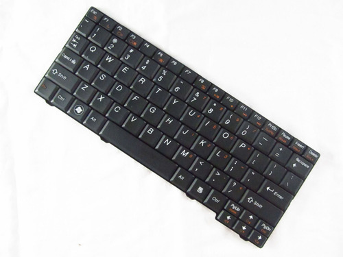 nuevo teclado de lenovo ibm c ideapad s10-2 s10 - 2 s10 - 3c