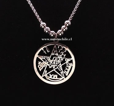 nuevo tetragramaton acero poderoso- premium - tetragrammaton