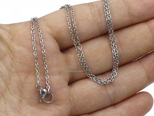 nuevo tetragramaton acero + pulsera de ágata premium.- india
