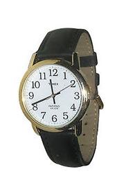 5e509ec89403 Reloj Kristian Kiel Nuevo Unico - Relojes Timex en Mercado Libre Chile
