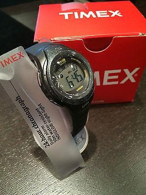 d71ffcb2235e nuevo! Timex T5k429j Reloj Deportivo Para Mujeres -   49.990 en ...