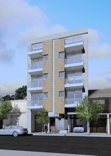 nuevo tres ambientes 79m2 en venta de pozo zona güemes