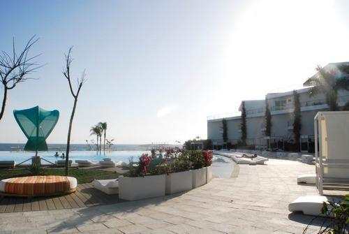 nuevo vallarta 3 bedrooms condos con sale ocean view