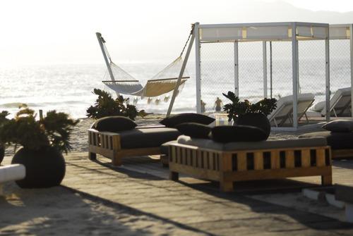 nuevo vallarta 3 recamaras vista al mar departamento en venta