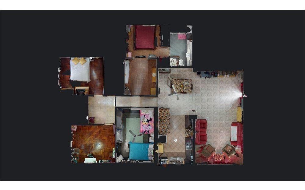nuevo valor  casa 5 amb pileta parque y cocheras