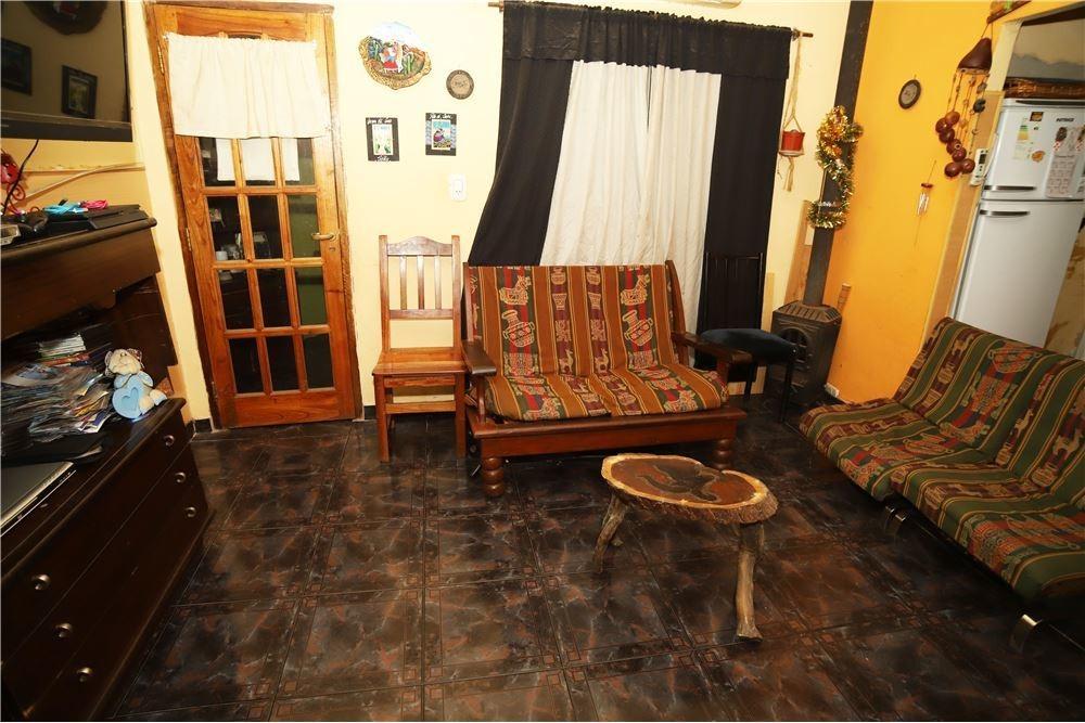 nuevo valor! venta 4 amb c/ garage y terraza