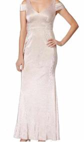 0603e045ed Ropa Mujer Vestidos Vestidos Calvin Klein - Ropa