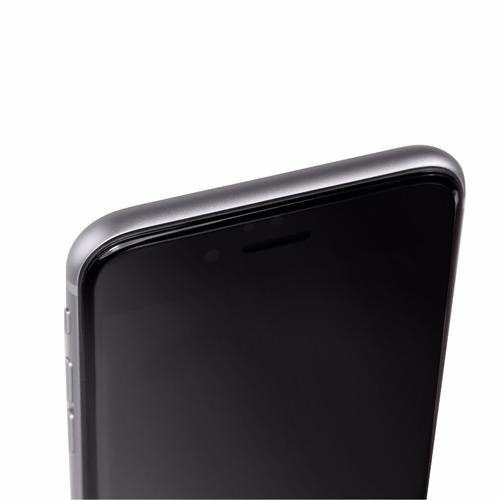 nuevo vidrio templado 3d nillkin iphone 6 6s (4.7) protector